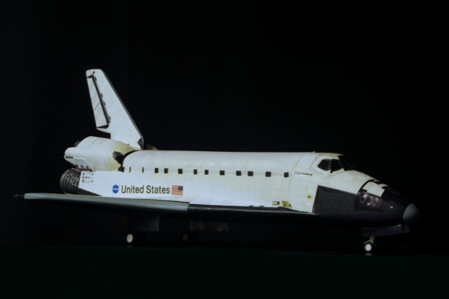 space shuttle tile decals - photo #27